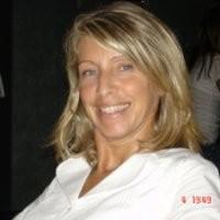 Anita Longo