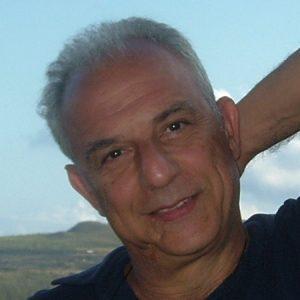 Daniele Antonio Ferrocino