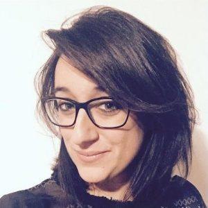 Erika Vaniglia