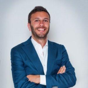 Francesco Serravalle