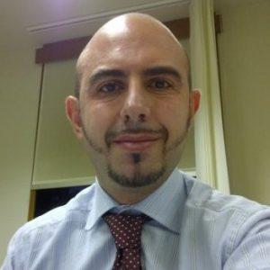 Giovanni D'Oria