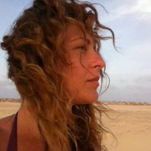 Lara Mastrogiovanni