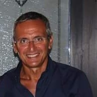 Massimo Giurgola