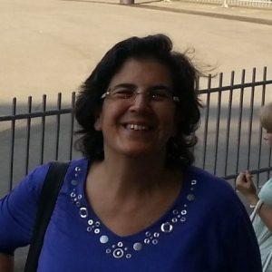 Roberta Marazia