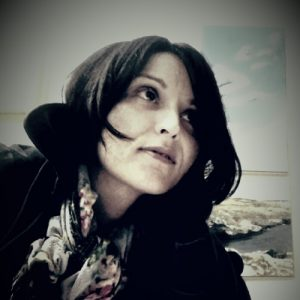 Stefania Trippetti