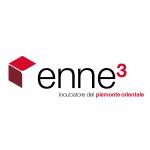 logo-enne3-carosello-theqube-150x150